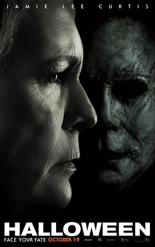 halloween-2018-poster-laurie-strode-michael-myers-1131805